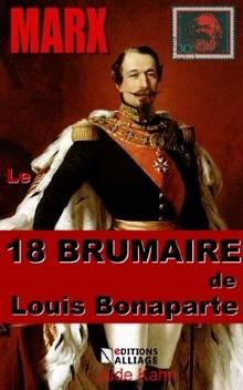18 brumaire site