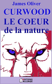 Coeur-Nature site