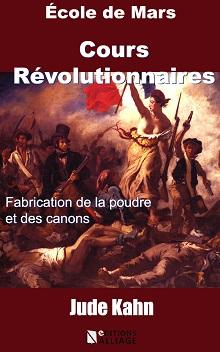 cours révolutionaires 1 site
