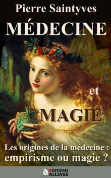 medecine-et-magie