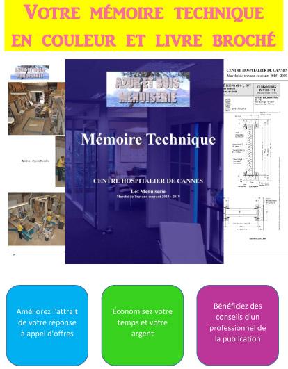 mémoire technique-2